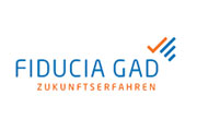 Fiducia IT AG